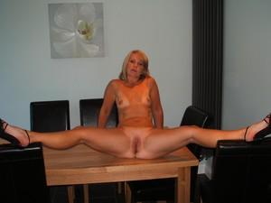 http://img64.imagetwist.com/th/21747/hdkfpriviisp.jpg