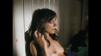 Naked Celebrities  - Scenes from Cinema - Mix - Page 3 Ravhcrd5damy