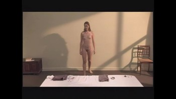 Naked  Performance Art - Full Original Collections - Page 5 Zgily9vos4yh
