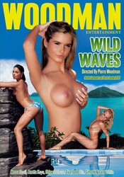 j7rz9vrwz61m Sexxxotica 3 Wild Waves