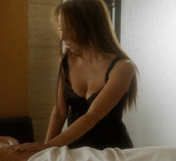Anni friesinger sex fakes