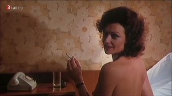 Nude Actresses-Collection Internationale Stars from Cinema - Page 4 245qqk61ocxo