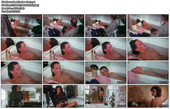 Nude Actresses-Collection Internationale Stars from Cinema - Page 4 J4vjnt9k74i3