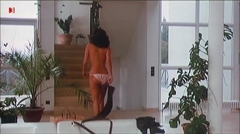 Nude Actresses-Collection Internationale Stars from Cinema - Page 4 Othk5kh0eawi
