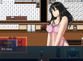 Heaven Studios - Alansya Chronicles - Fleeting Iris Version 0.85