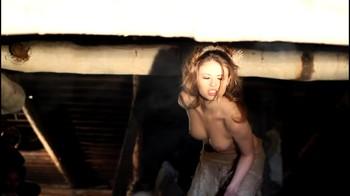 Naked Glamour Model Sensation  Nude Video Atqxqj45ggu6