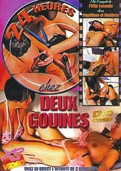 yvow9j9x13mo 24 Heures Chez Deux Gouines