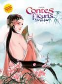 Chu Mi Contes Fleuris Du Yang Tsé