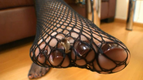 would you still like my fishnets inside a coffee cup?