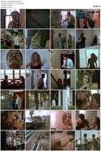 Top Model / 11 Days 11 Nights: Part 2 - Top Model (1988)