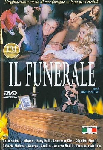 El Funeral / Il Funerale