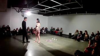 Celebrity Content - Naked On Stage - Page 5 4v4ssj2fbmzw