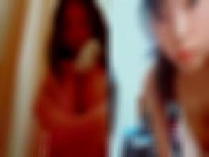 【個撮】生ハメ大好き☆暇な田舎の女子k生2人と援○交際せっくす♪等10部