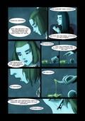 TheDaili - Volition, Avatar The Last Airbender