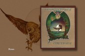 Barclay James Harvest - Gone To Earth [Deluxe Edition] (1977) [2016] (DVD9)