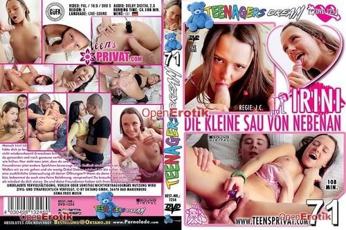 Teenagers Dream 71 - Die Kleine Sau Von Nebenan (2017)