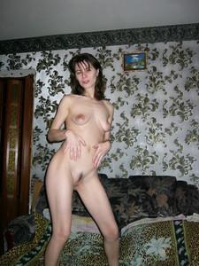http://img64.imagetwist.com/th/22488/lpxeh0fqxta8.jpg
