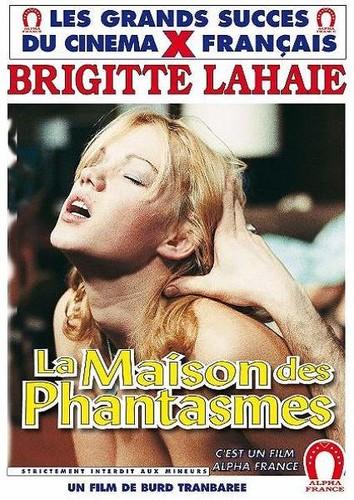 La maison des fantasmes (1978/DVDRip)