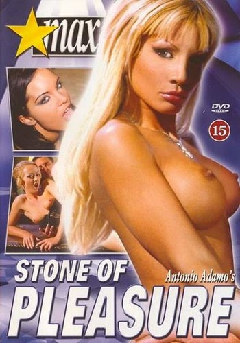 Stone of Pleasure (2001/DVDRip)