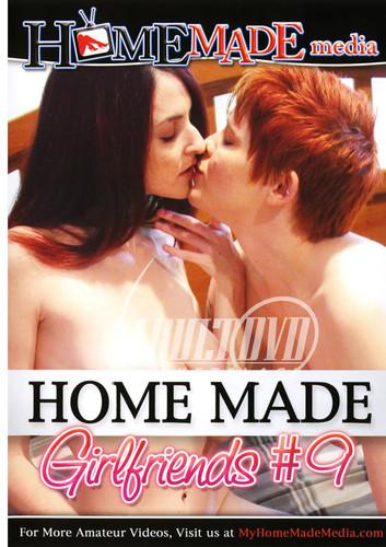 Home Made Girlfriends 9