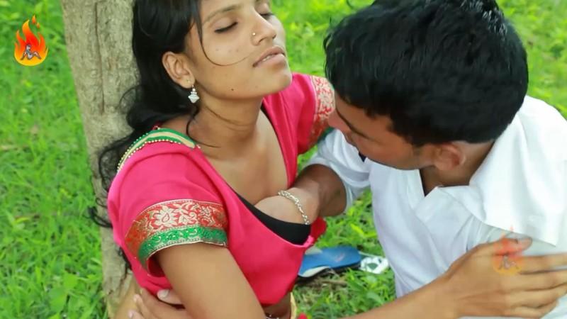 Bonny Tamil Girls Bhagya Plays With Tity 1