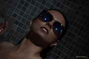 Ewa Sonnet - Nude Outdoor Shower h569e5nf71.jpg
