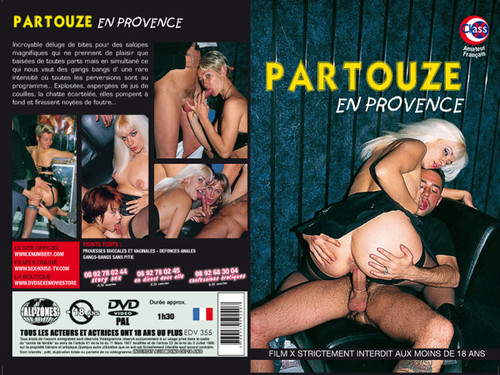 film streaming x escort chateau thierry