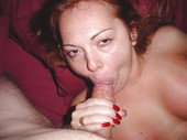My Wife Is Horny Slut-i59halatpd.jpg