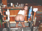 My Wife Is Horny Slut-159hakn571.jpg