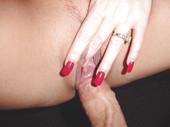 My Wife Is Horny Slut-y59hak6b6b.jpg