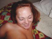 My Wife Is Horny Slut-n59hakfuhf.jpg