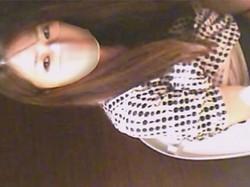 【投稿作品】 女子トイレ盗撮~某ファミレス編~vol.39 某ファミレスの女子トイレに潜入し、際どいアングルからの撮影に成功!?