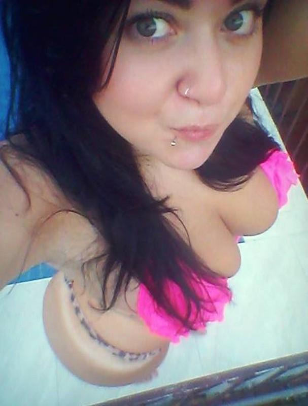 baixar Priscila Mello carioca caiu no whatsapp download