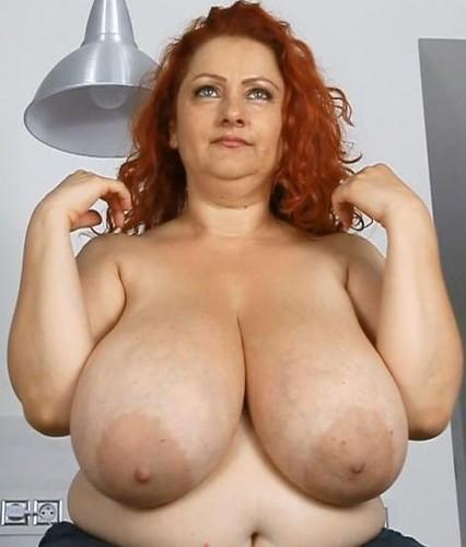 Big Boobs Com Hd