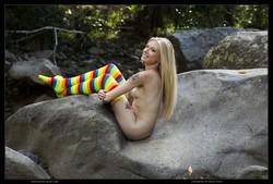 Freya-Rainbow-Socks--t6b9s7ijzh.jpg