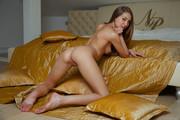 Leila-Mazz-x84-65jpqqawzj.jpg