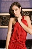 Sasha Grey - The Other Woman o5k09a63hl.jpg