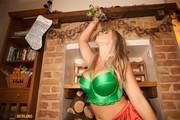 Melissa Debling - Christmas Is Coming
