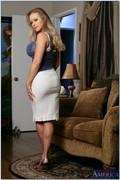 Dyanna Lauren My Friend Hot Mom - x134