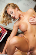 Nicole Aniston The New Girl (x59) -n6944it7vh.jpg