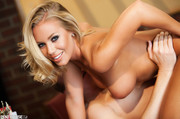 Nicole Aniston The New Girl (x59) -a6944io65c.jpg