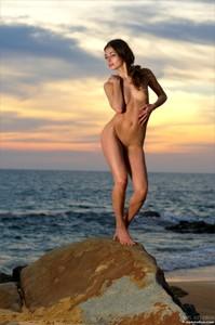 Sasha - Sunset Paradise  e6rpr16s7h.jpg
