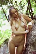Milena Nayada (x86) 3648x5472