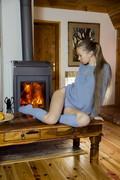 Milena Fireplace (x74) 3648x5472 px o69qf1j0b1.jpg