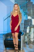 Nicole-Aniston-Brazzers-House-u6sjpxgf06.jpg
