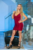 Nicole-Aniston-Brazzers-House-36sjpx96hf.jpg
