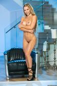 Nicole Aniston - Brazzers House d6rj9inttq.jpg