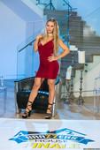 Nicole-Aniston-Brazzers-House-k6sjpx7znn.jpg