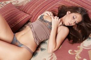 Lizzie Ryan - La Vie En Rose  p6rpw99v3d.jpg