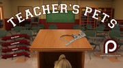 Teacher's Pets [ v 2.04 + A patch ] [ irredeemable ] [ 2018 ] English